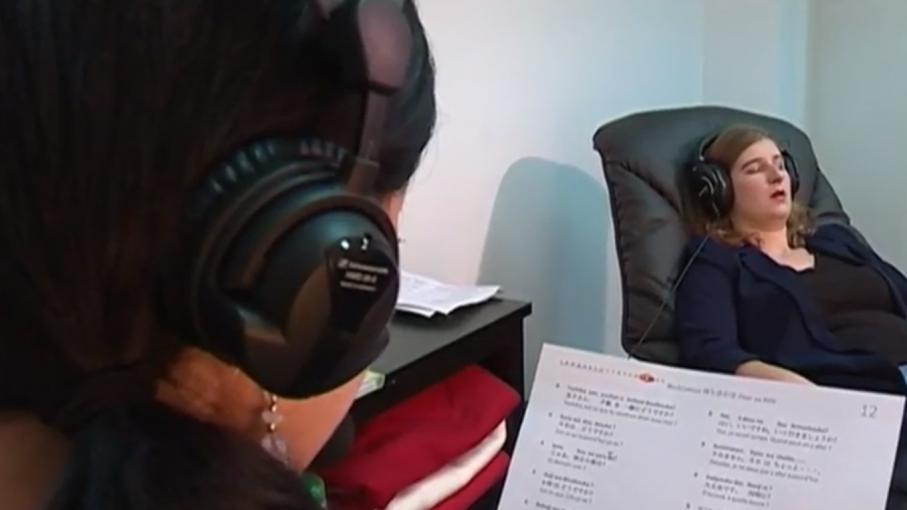 Apprendre l'hypnose pour amateur en ligne
