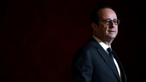 Quel bilan économique pour François Hollande ?