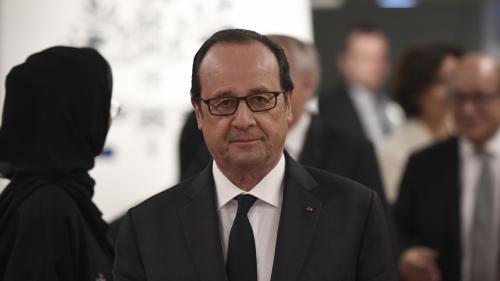 Chômage : une épine dans le pied de François Hollande