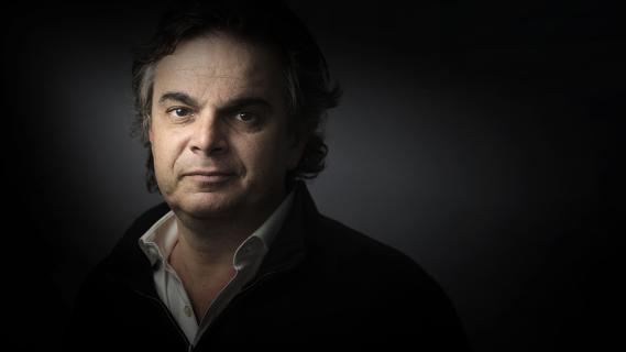 4 v rit s la col re des fran ais est norme inou e for Alexandre jardin 2015