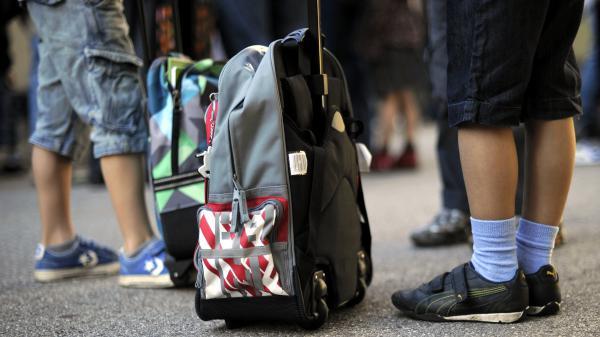 Réussite scolaire : la France, élève moyenne