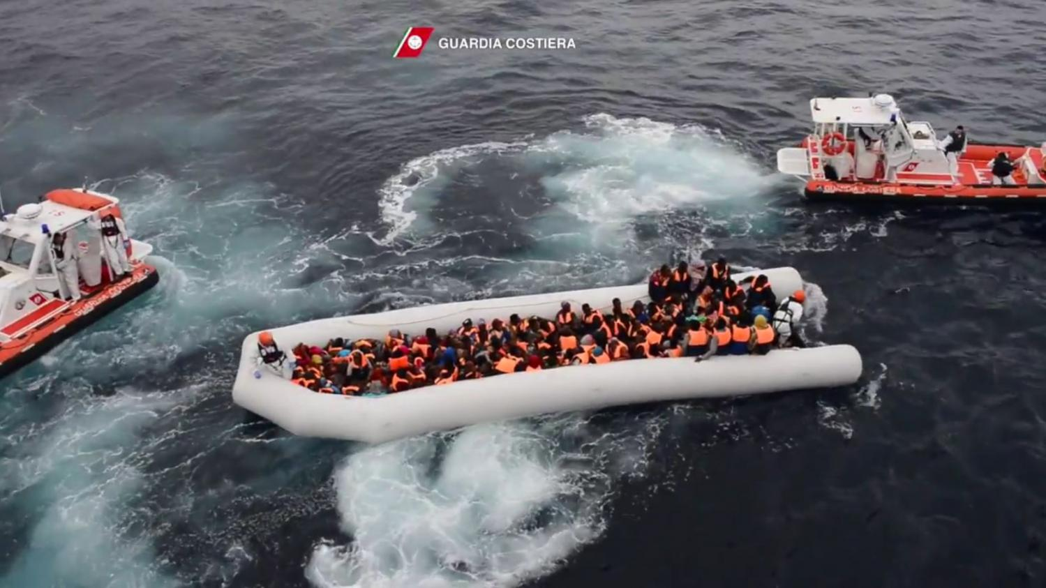 monde europe politique cohesion menacee
