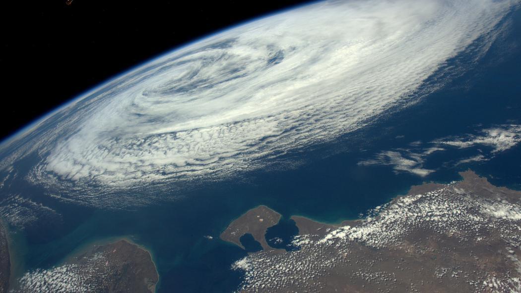 Les plus belles photos de la terre prises depuis l 39 espace - Les sinsin de l espace ...