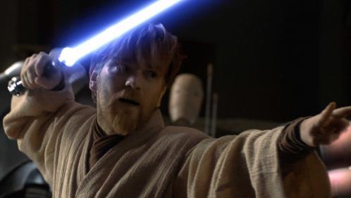 "QUIZ. Quarante ans de ""Star Wars"" : un maître Jedi tu seras quand ce test tu réussiras"