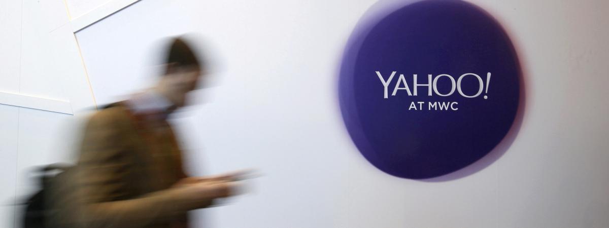 bons sites de rencontres en ligne Yahoo réponses