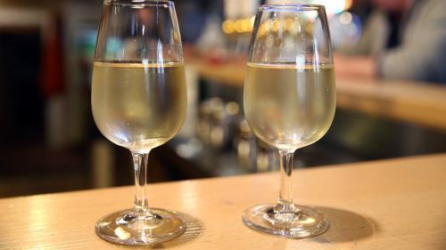 Santé : les Français boivent trop