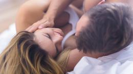 Palpitante orgasmes féminins