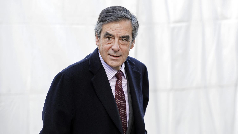 """""""Je demande à François Fillon de signer"""", lance l'auteur d'une pétition pour la sauvegarde de la sécurité sociale"""