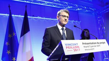 A quoi ressemblerait la France de Vincent Peillon ?