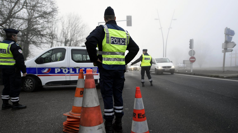 Poitiers un ambulancier porte plainte apr s avoir t - Porter plainte combien de temps apres ...