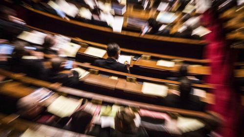 Découvrez comment votre député a utilisé sa réserve parlementaire en 2016