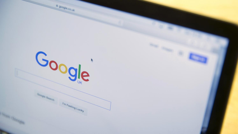 Sites pornos et lgalit Ferm - Communaut informatique