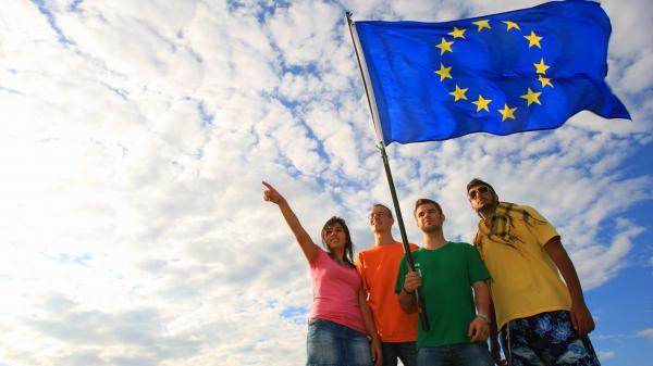 Erasmus : un passeport pour la réussite