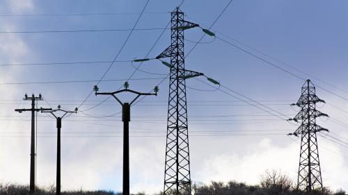 Pic de froid : non, il n'y aura pas de coupure d'électricité en France