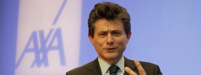 les députés PS tentés par Macron, l'ex-PDG d'Axa avec Fillon, Bennahmias perdu à Hong Kong