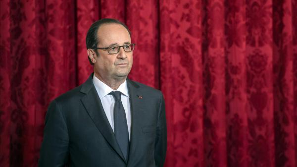 Élection présidentielle : qui décrochera le soutien de François Hollande?