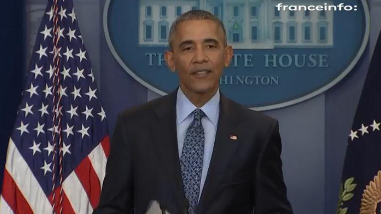 Direct etats unis regardez la derni re conf rence de for Au coeur de la maison blanche barack obama