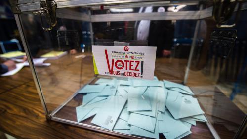 Hollande, Macron, Jaurès... Comment des électeurs ont
