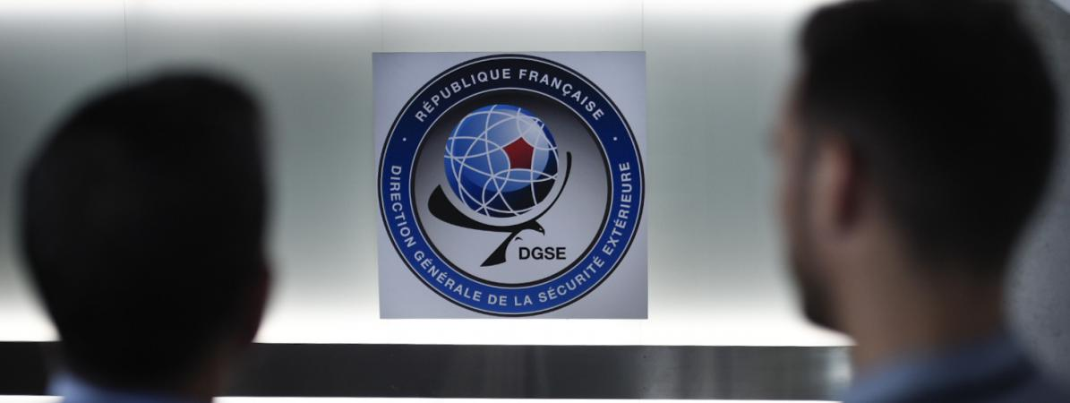 Plainte contre la dgse pour tentative de racket une for Direction generale de la securite exterieur