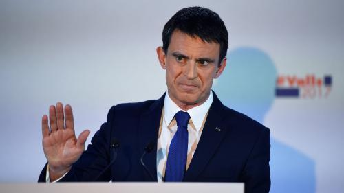 Primaire de la gauche : pourquoi Valls a du souci à se faire pour le second tour