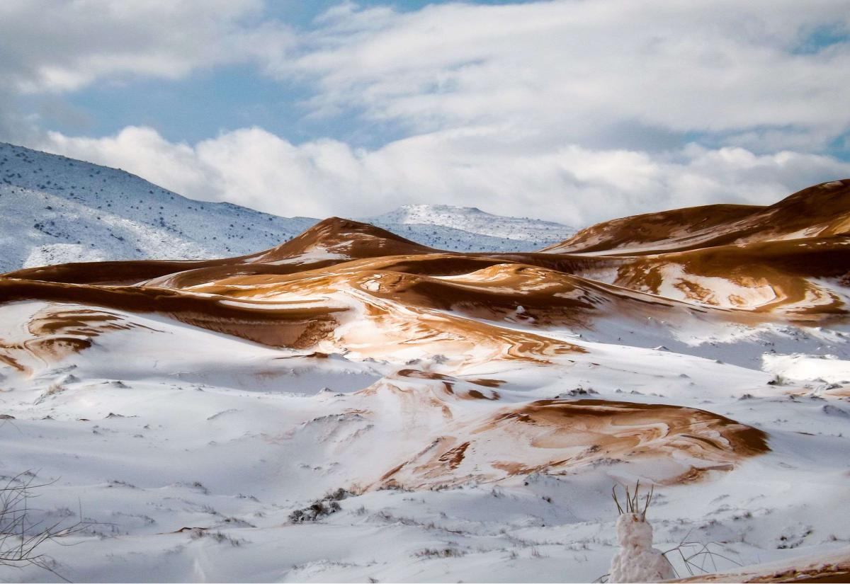 """Résultat de recherche d'images pour """"neige algerie"""""""