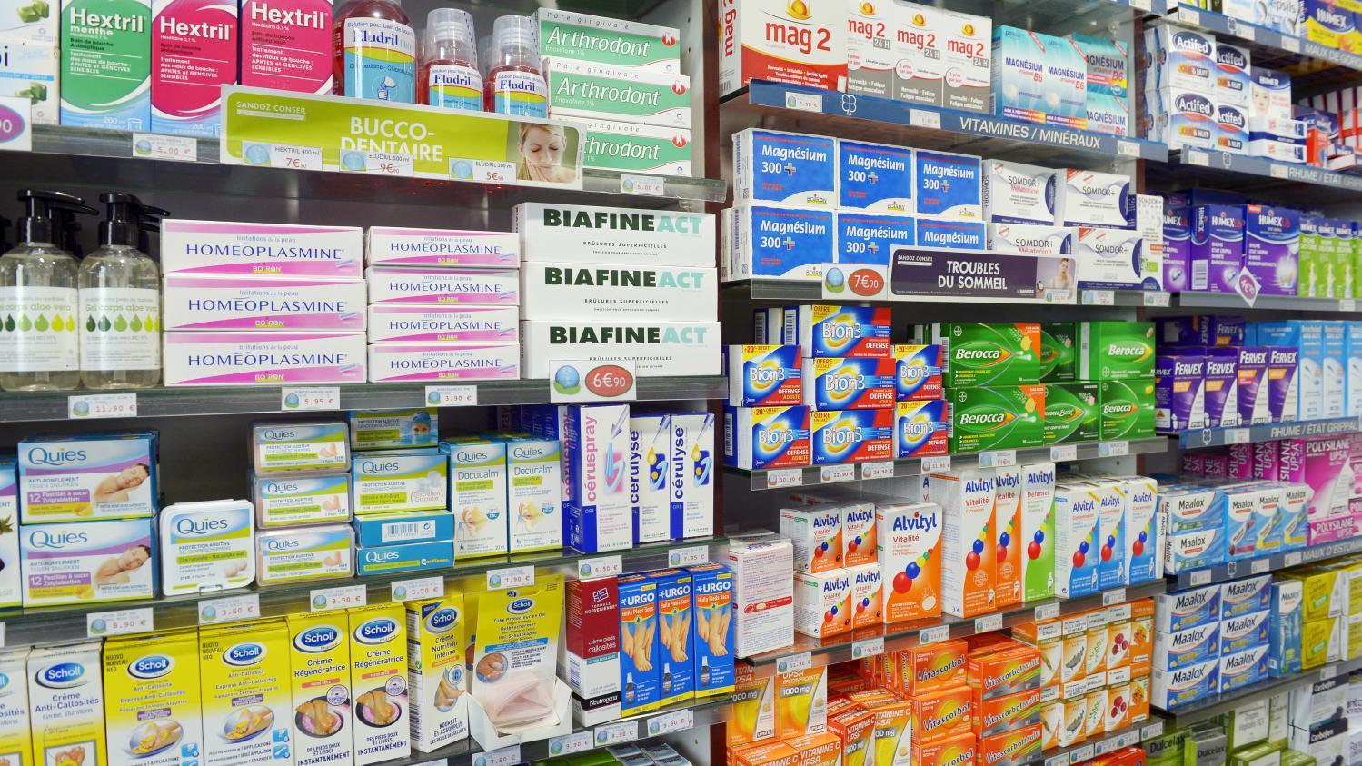 anti inflammatoire dopage