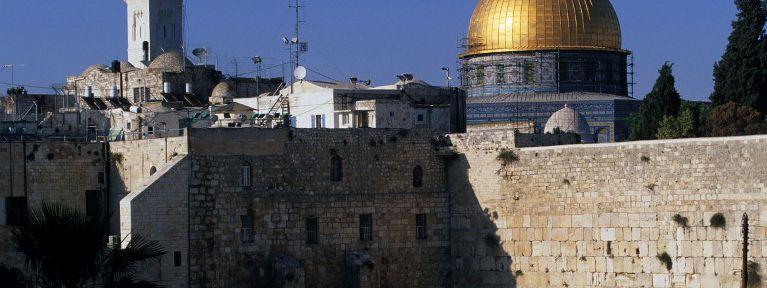 Sites de rencontres en ligne en Israël