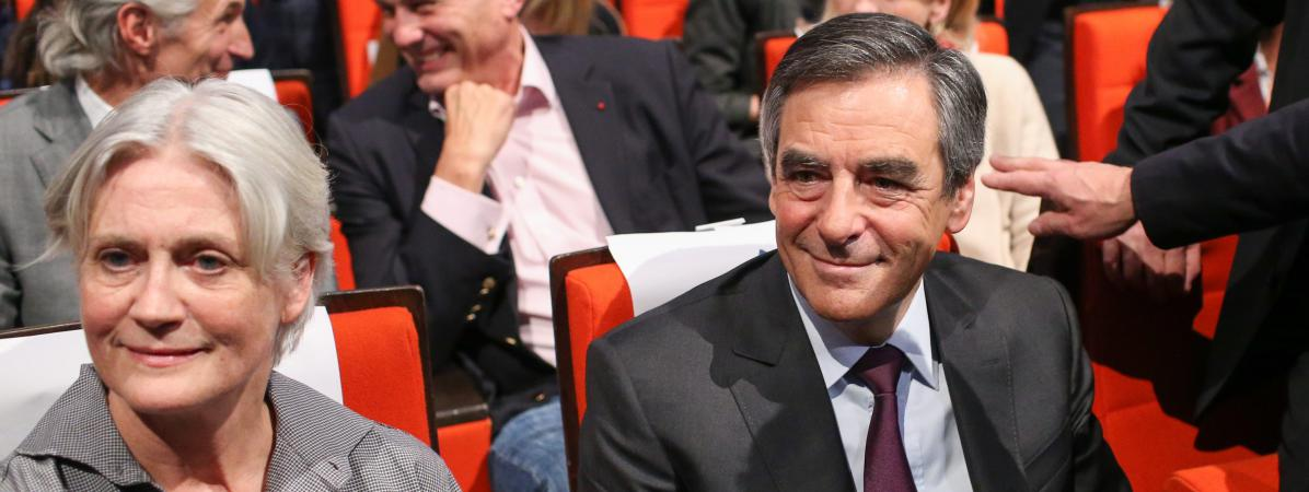 madame fillon rendez nous ces 500 000 euros une p tition r colte 170 000 signatures en cinq. Black Bedroom Furniture Sets. Home Design Ideas