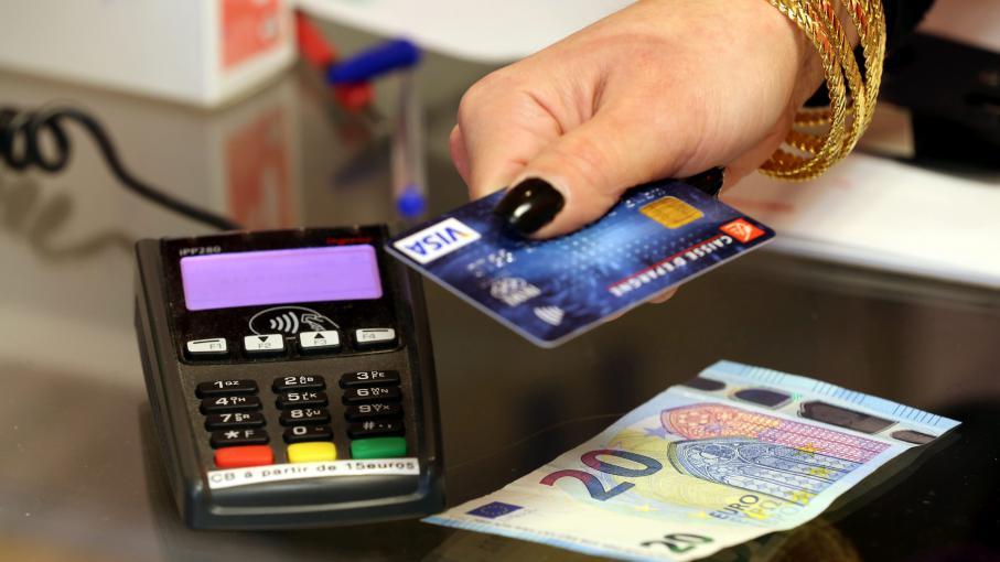 le plafond du paiement des cartes sans contact bient 244 t relev 233 224 30 euros