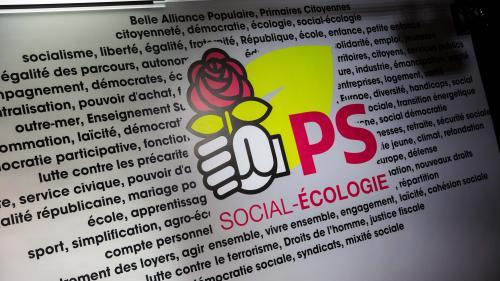 Les élections, un jackpot pour LREM et MoDem, la banqueroute pour PS, LR et EELV