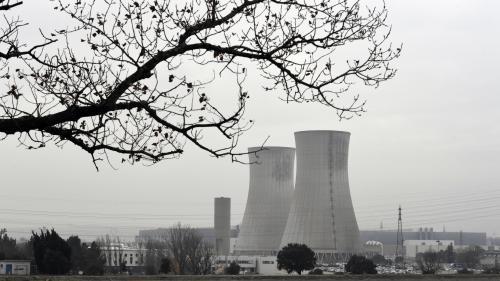 Nucléaire : où en sont les pays d'Europe ?