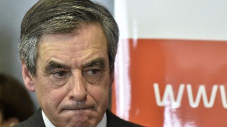 Affaire Fillon : ces élus de droite qui ont lâché leur candidat