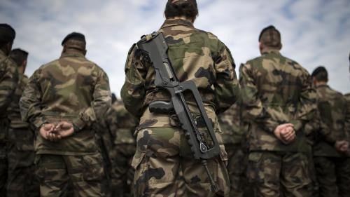 Quelles sont les mesures de la France pour lutter contre le terrorisme ?