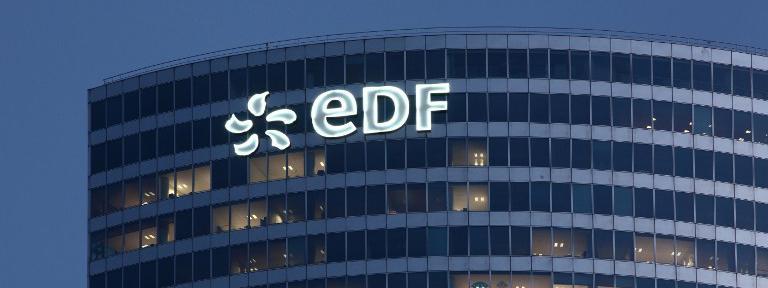 edf confirme sa politique de suppressions d 39 emplois. Black Bedroom Furniture Sets. Home Design Ideas