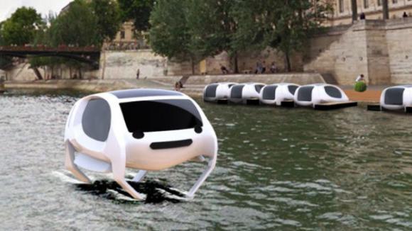 transportez moi quel avenir pour les taxis. Black Bedroom Furniture Sets. Home Design Ideas