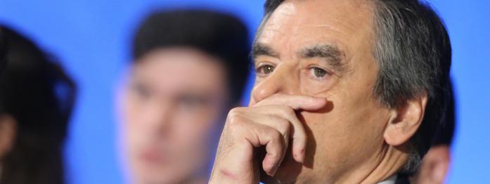 Fillon va prendre la parole, Juppé redit non, Hamon répond à Macron