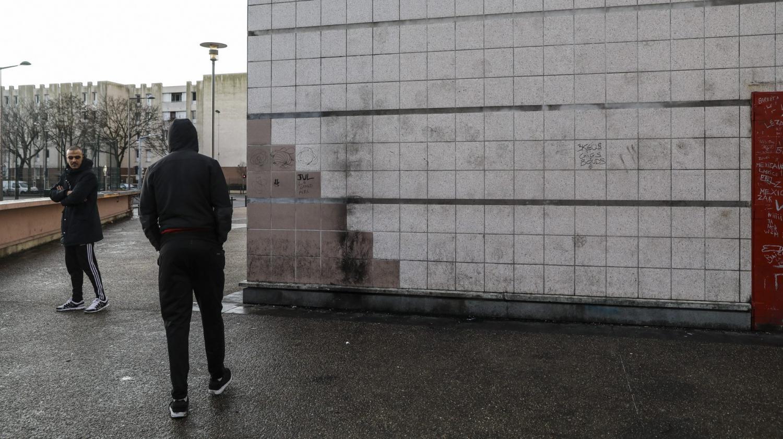 aulnay sous bois un policier mis en examen pour viol - Salle De Mariage Aulnay Sous Bois La Rose Des Vents