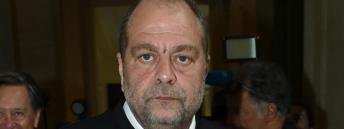 Aulnay sous Bois l'avocat de la famille du jeune homme interpellé dénonce une affaire  # Avocat Aulnay Sous Bois