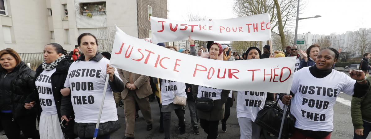 http://www.francetvinfo.fr/image/75e2d3orv-556d/1200/450/11807731.jpg