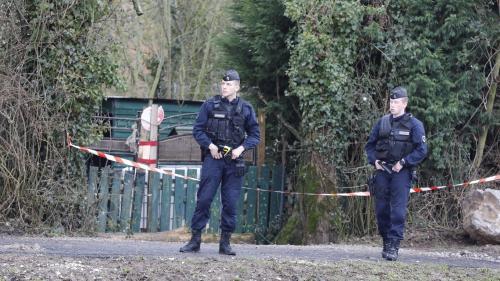 Mort du petit Yanis : plus de 6 500 euros de dons récoltés pour ses funérailles
