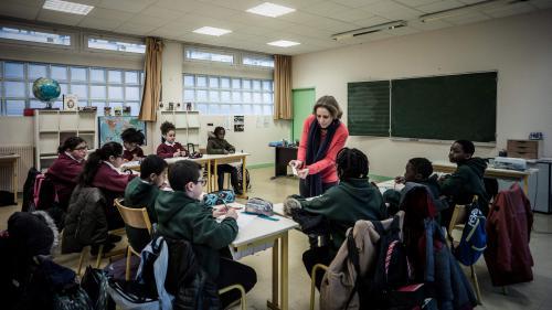 Réseau Espérance banlieues : un nouveau modèle d'école basé sur la tradition