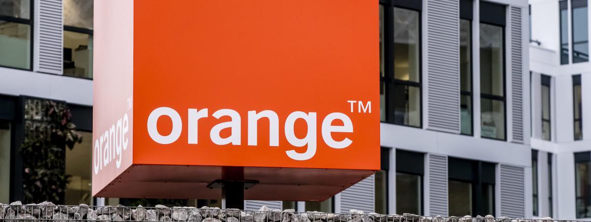 Orange condamn 50 000 euros d 39 amende pour homicide involontaire - Prostitution salon de provence ...