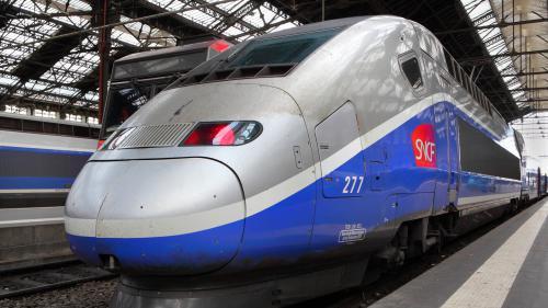 ENQUETE FRANCEINFO. Agences de conseil, séminaires, lobbying... La communication onéreuse de la SNCF