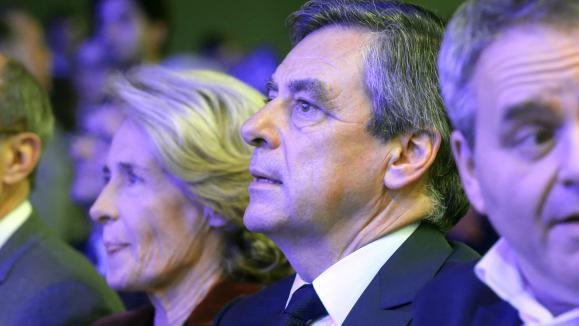 Nicolas Sarkozy déplore le