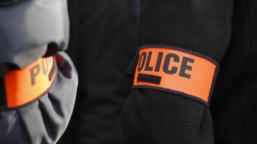 Un adolescent de 14 ans invente une agression par des policiers à Argenteuil en s'inspirant de l'affaire Théo