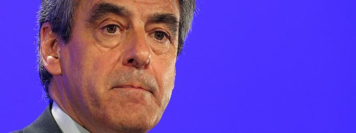 l'affaire Fillon continue, Hollande révèlera son vote, Mélenchon invite Hamon