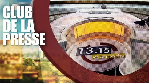 13h15 du dimanche 19 février 2017