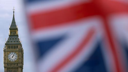 A quoi faut-il s'attendre après le déclenchement du Brexit ?