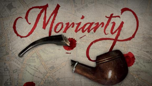 Bonjour de Suisse de Moriarty 11886925