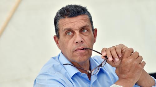Xavier Beulin, le président de la FNSEA, premier syndicat agricole, est mort à l'âge de 58 ans
